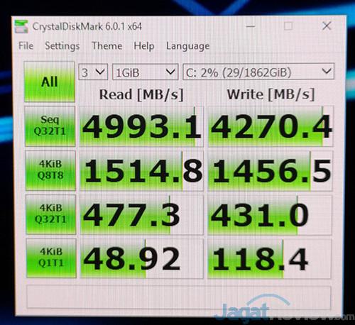 Aorus NVMe Gen4 SSD 03