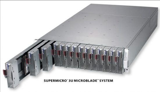 SuperMicro 02 e1558075776892