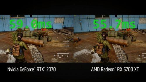 RX5700 31