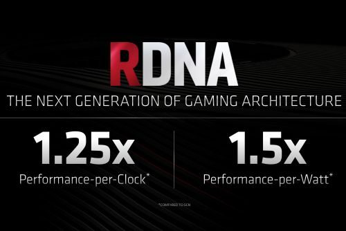 RX5700 9s