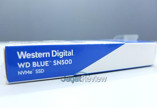 WD Blue SN500 02