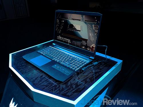 Acer Predator League 02