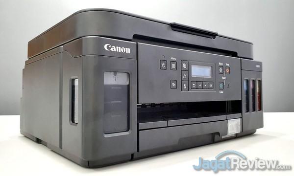 canon pixma g6070 13