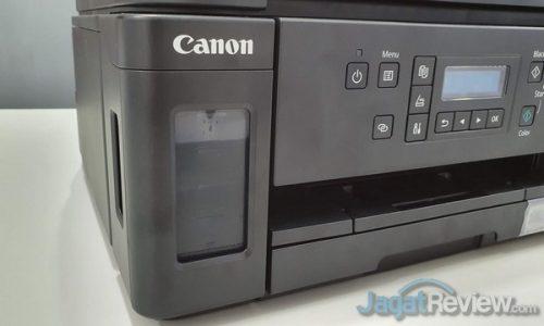 canon pixma g6070 7