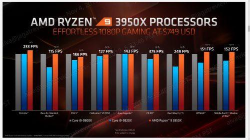AMD Nov7 05