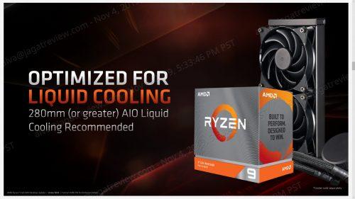 AMD Nov7 08