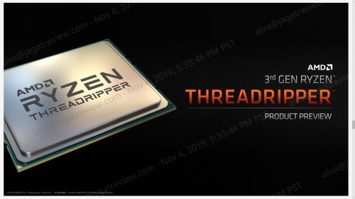 AMD Nov7 15