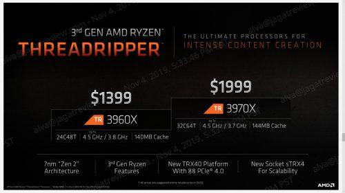 AMD Nov7 17