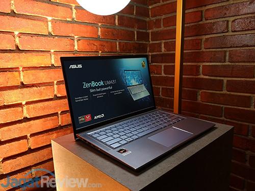 ASUS ZenBook Ryzen Launch 02