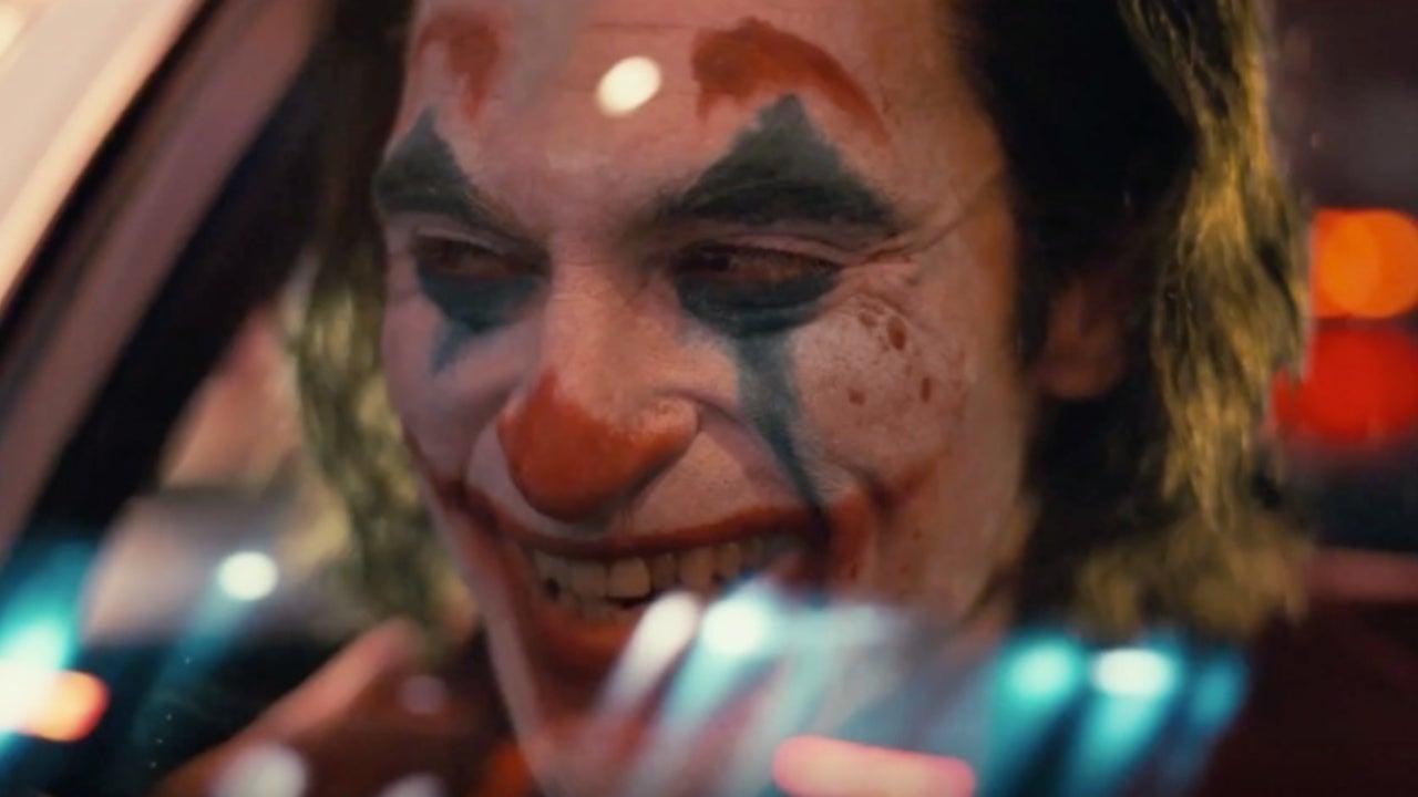 Film Joker (2019) Telah Meraih USD 900 Juta secara Global