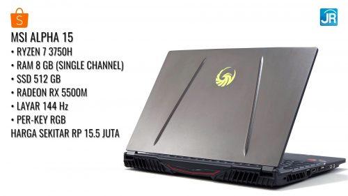 Shopee Laptop 2