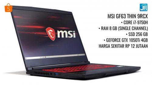 Shopee Laptop 3