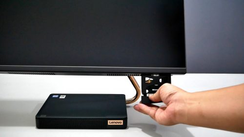 Storage Upgrade 01.MP4 snapshot 00.05