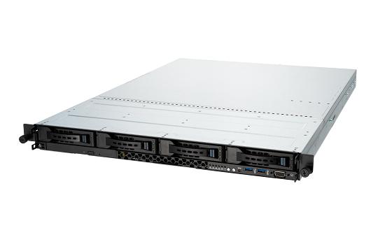 ASUS RS500A E10 PS4 AMD server