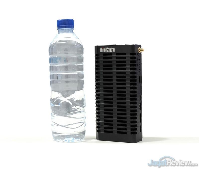 Lenovo ThinkCentre M90n NANO IoT 2