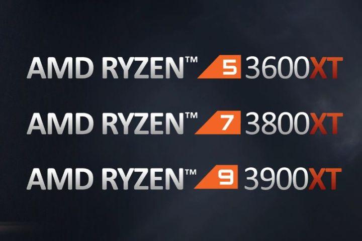 Ryzen3000XT 1