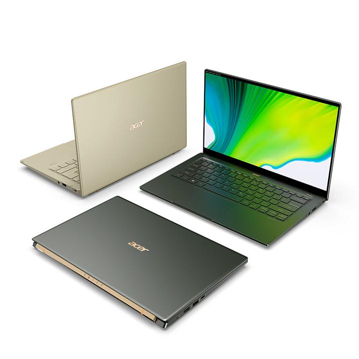 Acer Swift 5 SF514 55 Standard 01