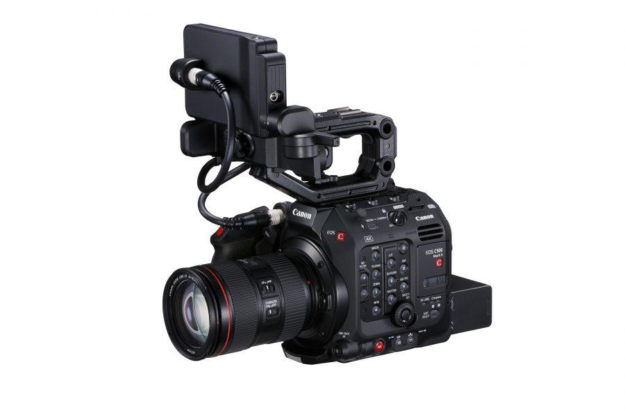 C500 Mark II b e1594702267326