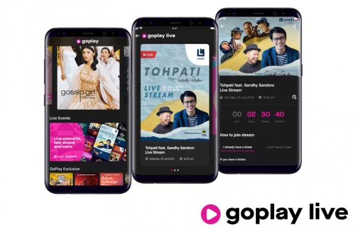 GoPlay Live 1