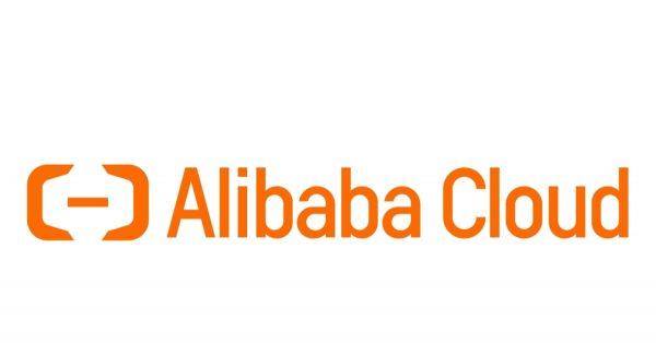 alibaba cloud e1595853276645