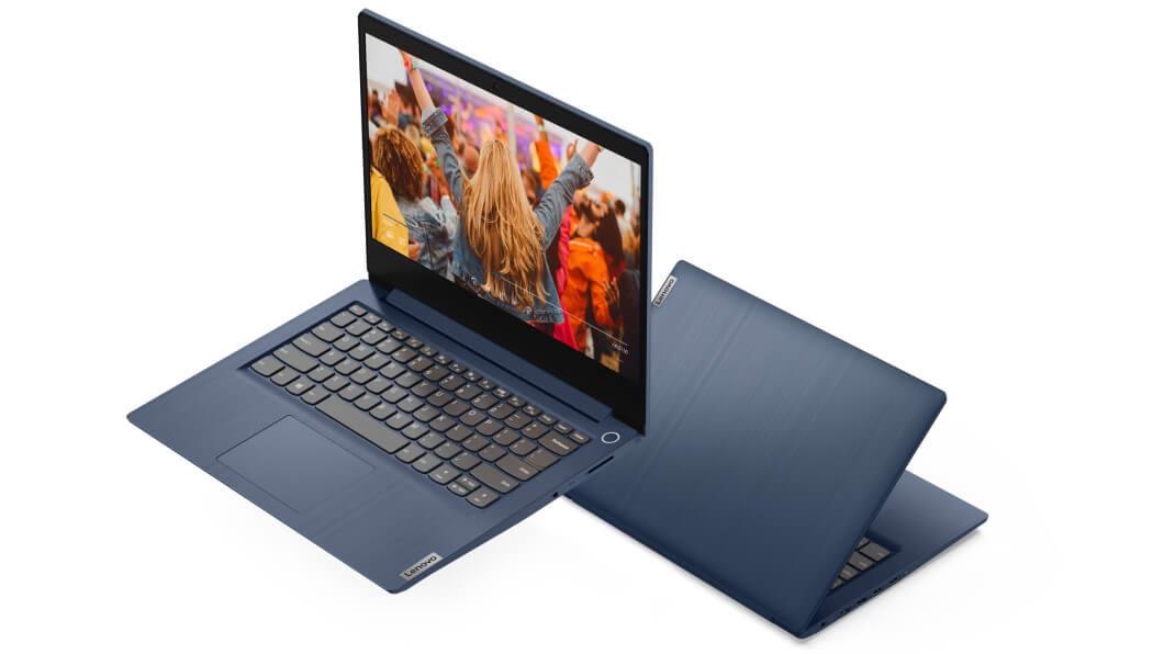 lenovo laptop ideapad 3 14 amd subseries gallery 1