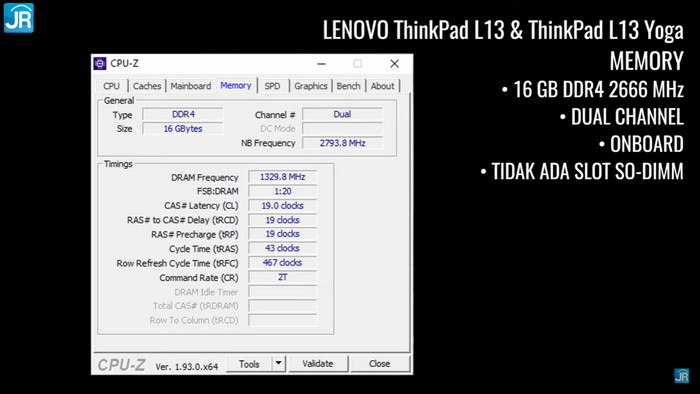 Screenshot 168