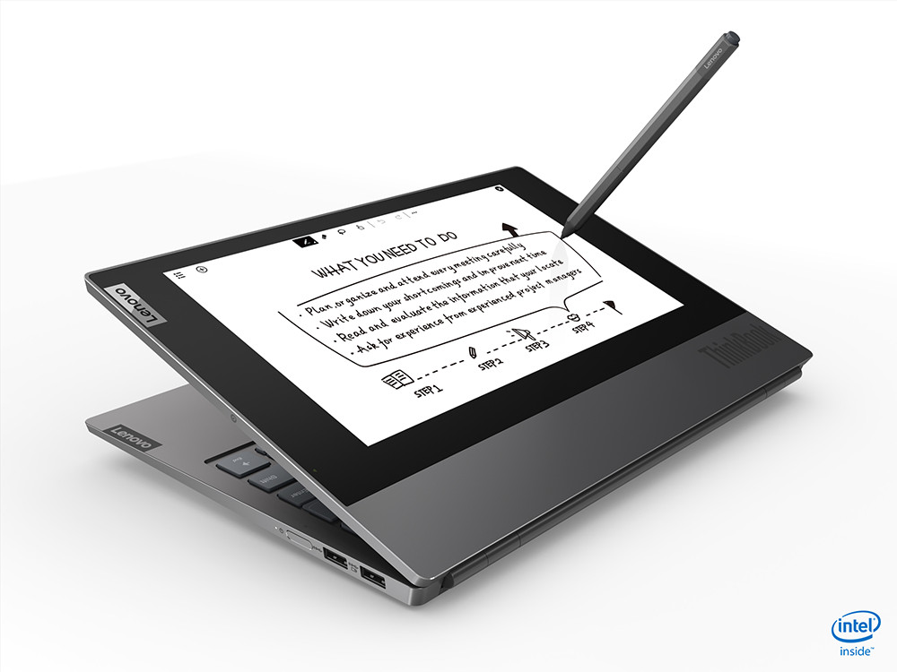 06 Thinkbook Plus Hero A Cover Keyboard Pen