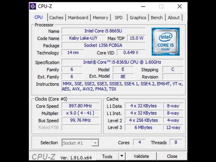 CPUZ2