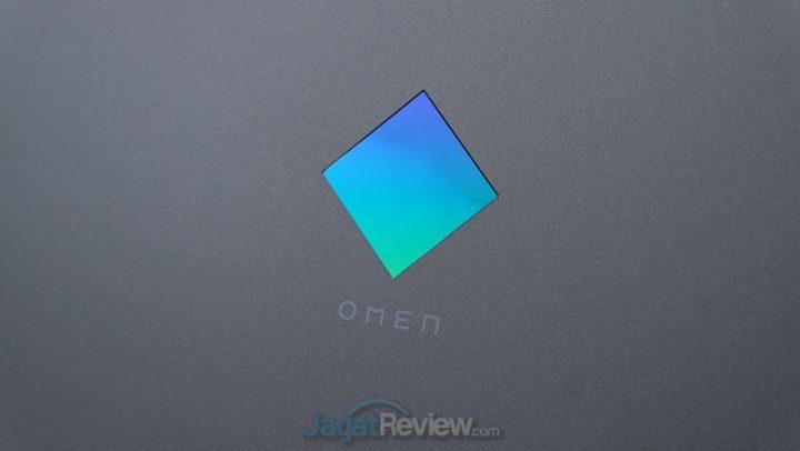 OMEN by HP 15 2020 11
