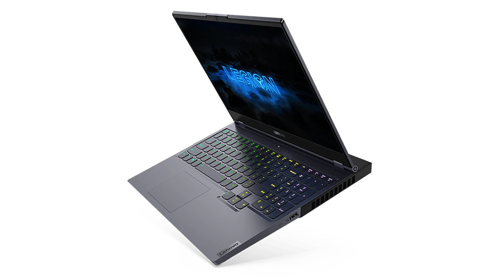 lenovo laptops legion laptops legion y series lenovo legion 7 15 intel gallery 2