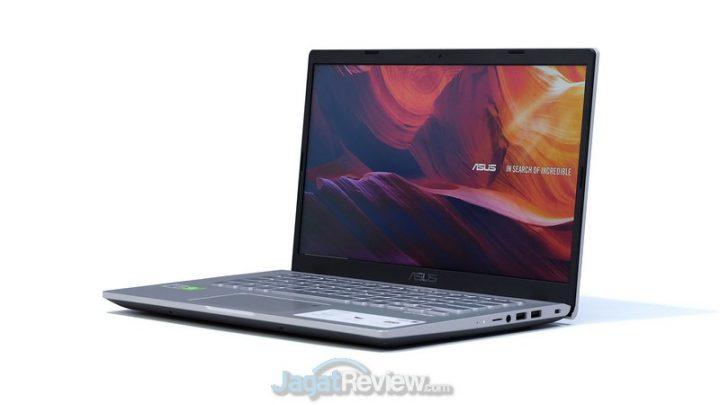 ASUS VivoBook 14 A409JP 1