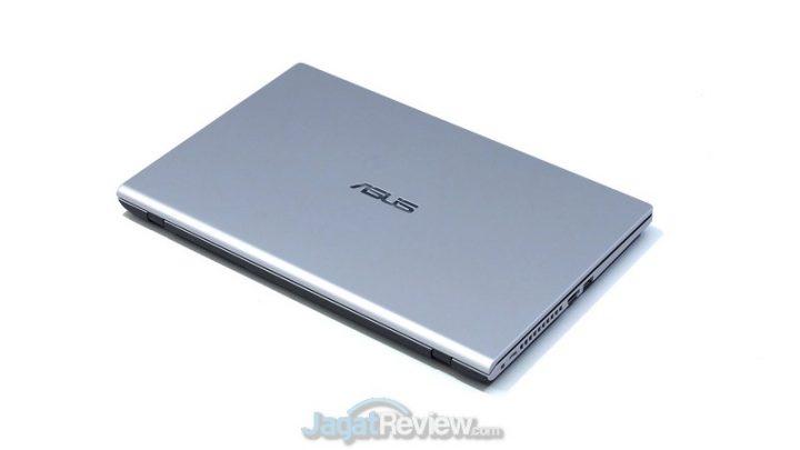 ASUS VivoBook 14 A409JP 17