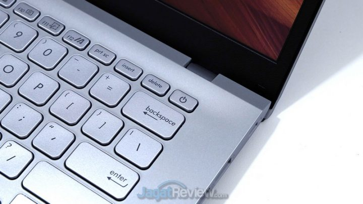 ASUS VivoBook 14 A409JP 6