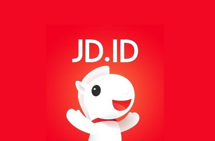 Harjoynas JD