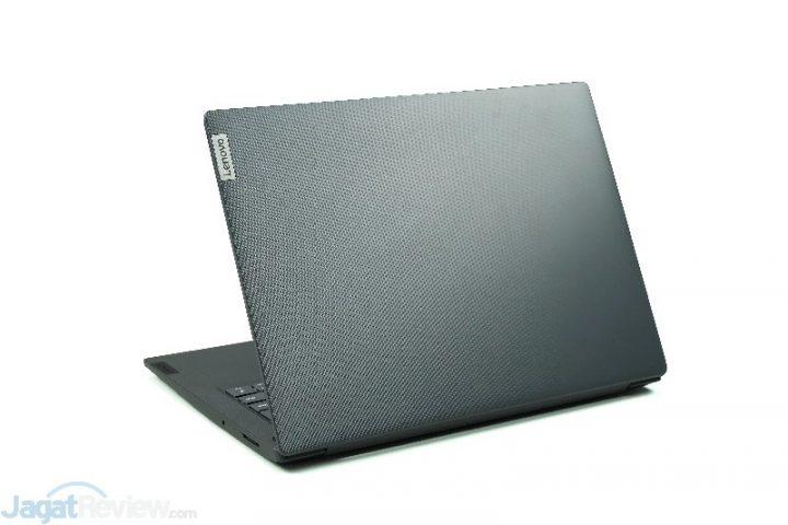 review Lenovo IdeaPad Slim 3i