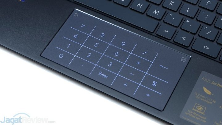 Review ASUS Zenbook UX425EA (1)