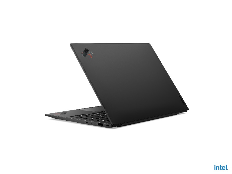 ThinkPad X1 Carbon G9