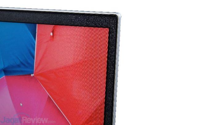 Review HP Pavilion 14-dv0065tx