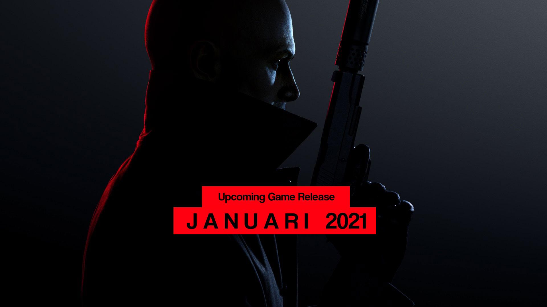 feat image upcoming game release januari 2021