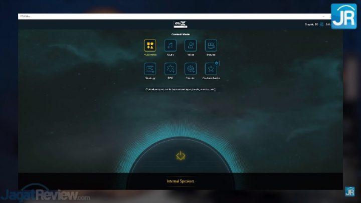 Review Acer Predator Helios 300 11