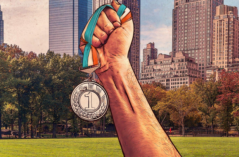 Featured award city 1500x984 1