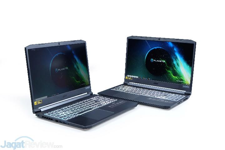 Review Acer Nitro 5 2021 (1)