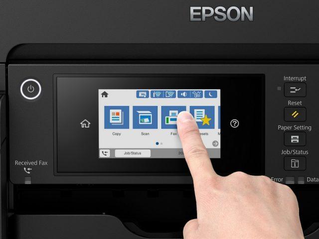 epson L15150 2