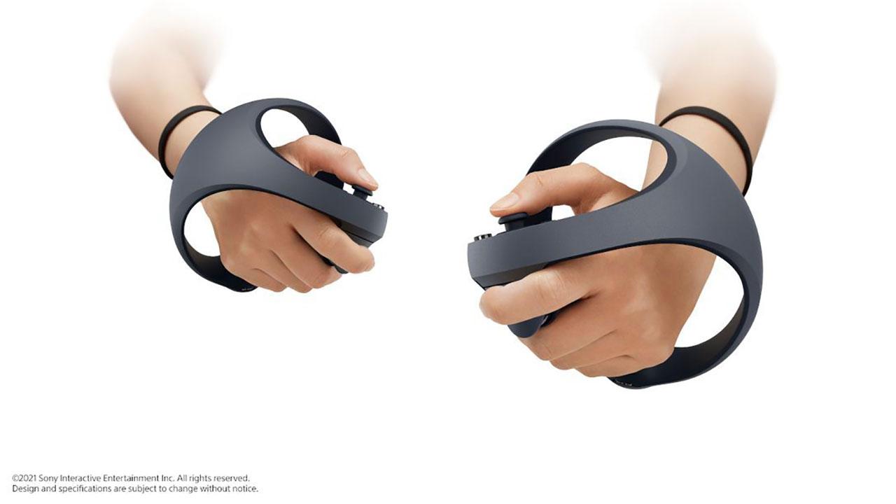 playstation vr next gen controller3