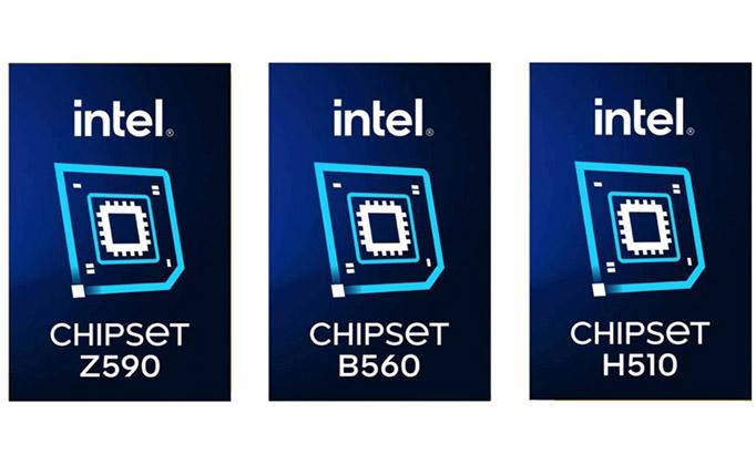 Mengenal Intel 500 Series, Apa saja Fitur Barunya