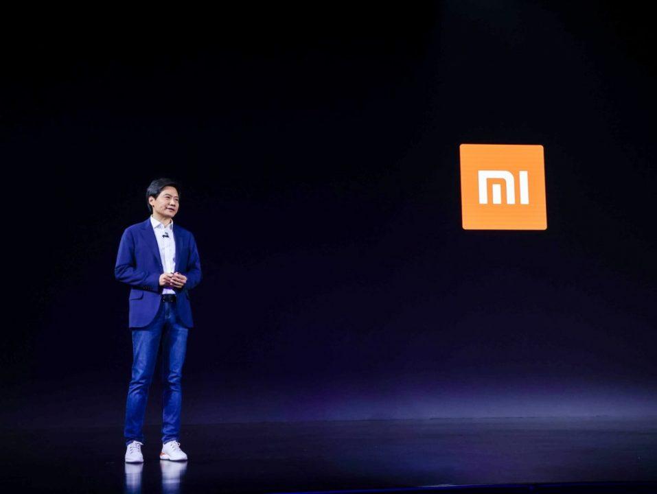 Xiaomi Siap Terjung Ke Bisnis Kendaraan Listrik Pintar