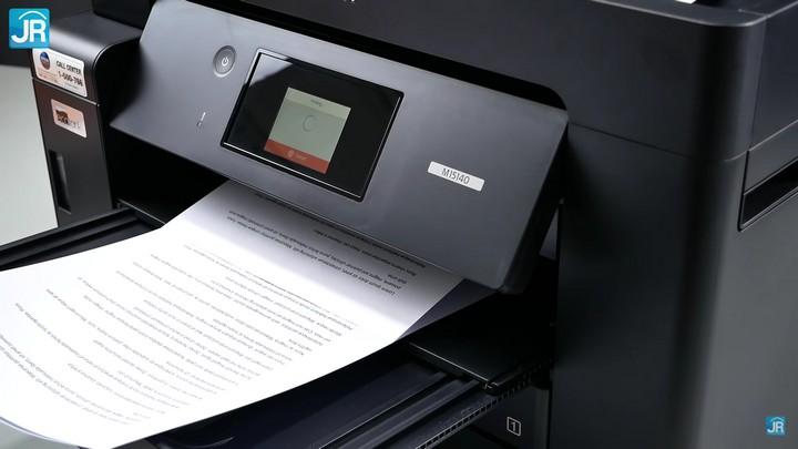 Printer Monokrom