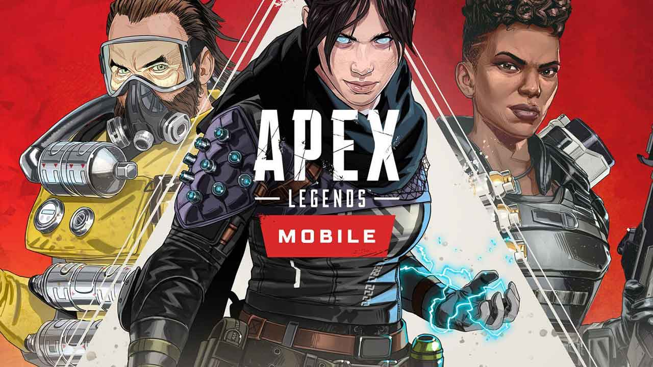 apex legends mobile1