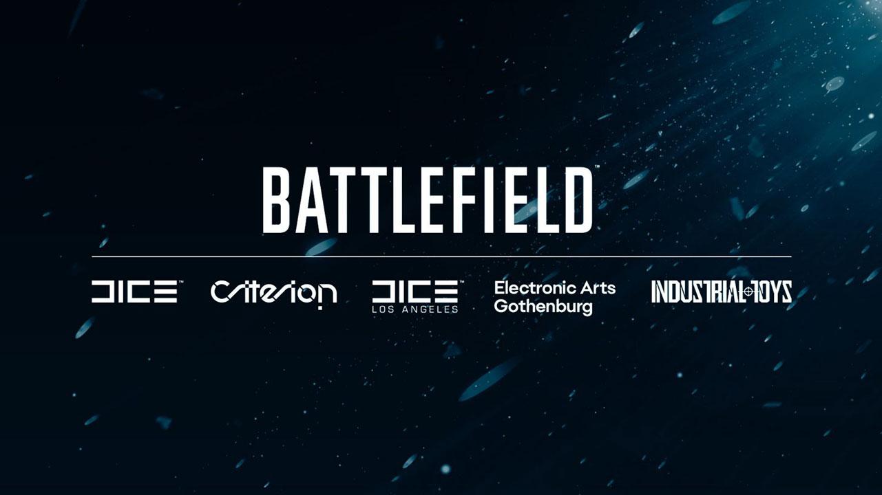 battlefield 2021