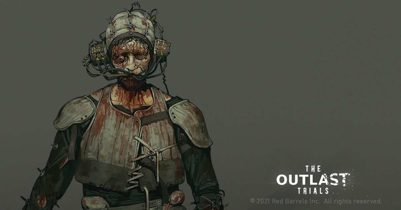 outlast trials1